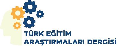 Türk Eğitim Araştırmaları Dergisi