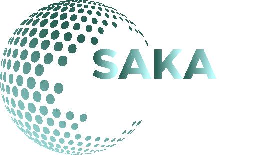 sakajournals